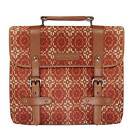 Melin Tregwynt Casablanca Satchel