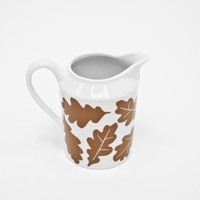 Fine Little Day - Lost Acorns Milk Jug