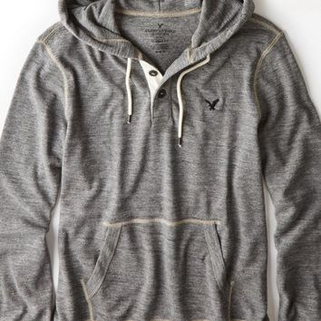 AEO Menx27s Heritage Hooded Thermal