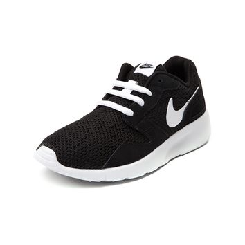 Youth Nike Kaishi Athletic Shoe