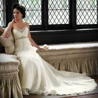 Victorian trading Co. - www.victoriantradingco.com - Lalique Gown