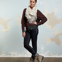 BKE Infinity Scarf - Women's Accessories | Buckle