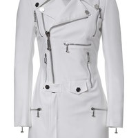 trench coat pop | Philipp Plein