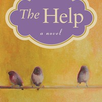 The Help (Hardcover - 9780399155345): Kathryn Stockett: Books