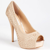 Sole Society 'Kaitlyn' Pump (Online Exclusive) | Nordstrom