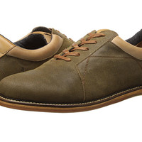 J. Shoes Pride Walnut/Fawn | Men Sneakers & Athletic Shoes