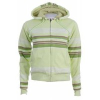 Foursquare - Foursquare Women's Insulated Hoodie | alpenstock.org