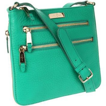 Cole Haan  Village Sheila Crossbody - designer shoes, handbags, jewelry, watches, and fashion accessories   endless.com
