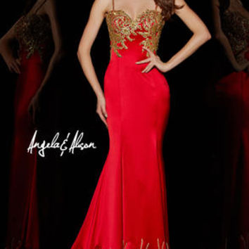 Angela and Alison Long Prom 51002 Angela and Alison Long Prom Prom Dresses, Evening Dresses and Homecoming Dresses | McHenry | Crystal Lake IL