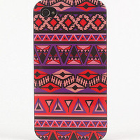 Tribal iPhone Case