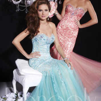 Panoply 14665 Panoply Prom Dresses, Evening Dresses and Homecoming Dresses | McHenry | Crystal Lake IL