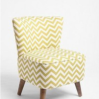 Ziggy Chair | Urban Outfitters