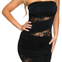 Night Owl-Great Glam is the web's top online shop for trendy clubbin styles, fashionable party dress and bar wear, super hot clubbing clothing, stylish going out shirt, partying clothes, super cute and sexy club fashions, halter and tube tops, belly and h