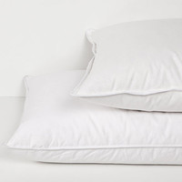 Feather Pillow Filling - Duvets & Pillows - Bedroom | Zara Home United Kingdom