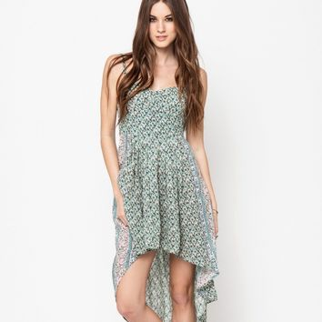 O'Neill KARI DRESS from Official US O'Neill Store