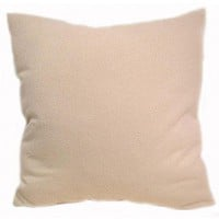 American Mills Grovepark Pillow (Set of 2) - 36574.104 - Pillows, Blankets & Slipcovers - Decor