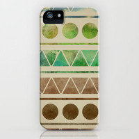 Transition  iPhone Case by Terry Fan | Society6