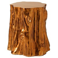 Fashionable Table - OpulentItems.com