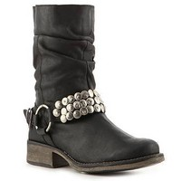 SM Women&#x27;s Coinz Boot