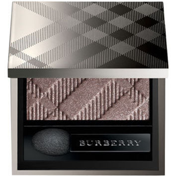 Burberry Beauty Sheer Eyeshadow