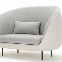 GamFratesi: haiku sofa nominated for danish design awards