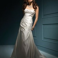 OliviaBridal Design Alfred Angelo 833 Price, Alfred Angelo Wedding Dresses Cheap For Sale