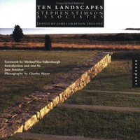 Landscape Architecture Books for your Home Library : Remodelista