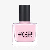 RGB Pansy Nail Polish (Core Collection)