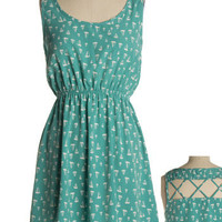 Love of The Sea Dress - $37.95 : Indie, Retro, Party, Vintage, Plus Size, Dresses and Clothing in Canada
