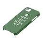 Keep Calm and Take a Hit from Zazzle.com