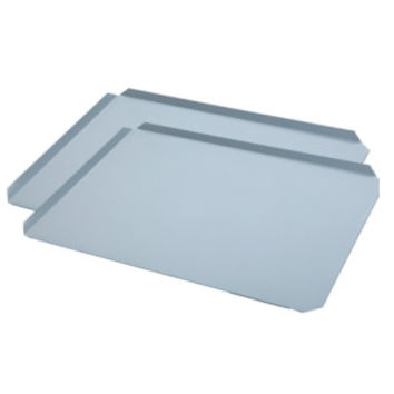 Traditional Nonstick Cookie Sheet, Set of 2