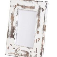 Love Vintage Photo Frame | General | Home Accessories | £12.99 - The Contemporary Home Online Shop
