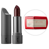 Lip Lab Limited Release Crème Deluxe Lipstick - Bite Beauty | Sephora