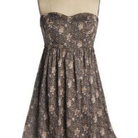 Stone Henge Dress - $49.95 : Indie, Retro, Party, Vintage, Plus Size, Dresses and Clothing in Canada