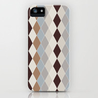 Java iPhone Case by Beth Thompson | Society6