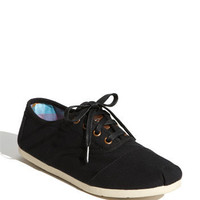 TOMS &#x27;Cordones&#x27; Slip-On (Women) | Nordstrom