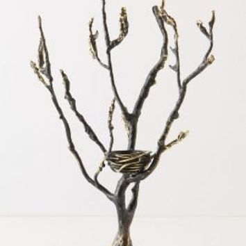 Wish Tree Jewelry Holder, Small - Anthropologie.com