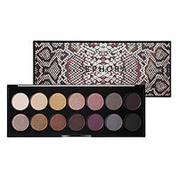 Sephora: Primal Instincts Eyeshadow Palette : eye-sets-palettes-eyes-makeup