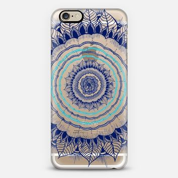 Infinity iPhone 6 case by Rose | Casetify