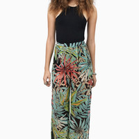 Looking For Paradise Pants $43