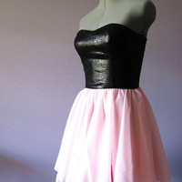 Made to order  Party dress