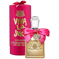 Sephora: Viva La Juicy Limited Edition Pure Parfum  : women-fragrance