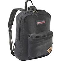 JanSport Slacker Backpack  - eBags.com