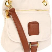 Co-Lab by Christopher Kon Harper-1107 Cross Body