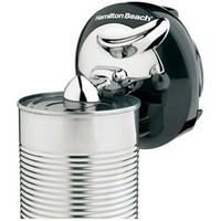 Hamilton Beach 76501 Walk 'n Cut Can Opener, Hamilton Beach Brands, Inc - Barnes & Noble