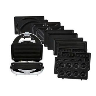 BBG 15 piece Grill Set, E. Mishan and Sons - Barnes &amp; Noble