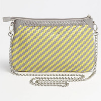 Top Choice Woven Clutch | Nordstrom
