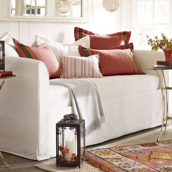 LEWIS DAYBED MATTRESS COVER