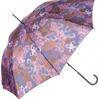 Floral Print Walker Umbrella - Umbrellas - Accessories - Topshop USA