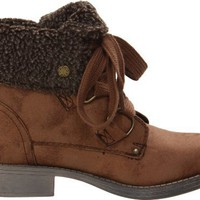 Roxy Women's Cambridge Ankle Boot